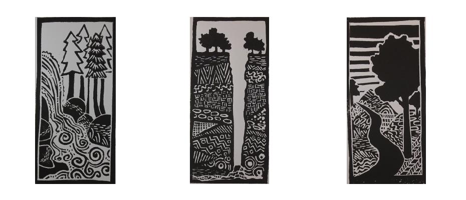 2014 prints – banner