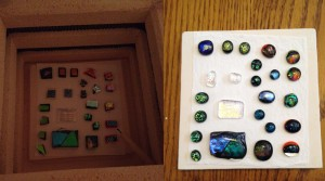 2015MarchCabochons-before-after