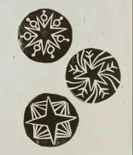 Triple Flakes